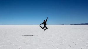 Santé en voyage: voyager en bonne santé, ça n'a pas de prix !