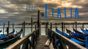 Destination l'Italie du Nord: notre guide voyage