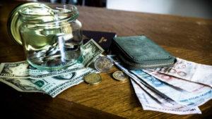 Budget voyage: petites dépenses et grosses économies