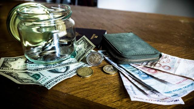 DSC00533 Dépenses: voyager combien ça nous coûte ? Astuces  Conseils Généraux