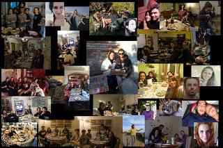 roadtrip italie SerialHikers Italy Italia tour du monde road trip couchsurfing hôtes hospitalité hospitality