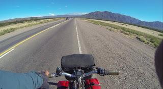 SerialHikers Axel and his bike around the world for 3 years roadtrip bike velo tour du monde adventure aventure
