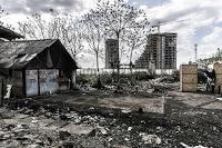 SerialHikers travel from Afghanistan to Europe roadtrip rencontre refugees migrand réfugiés Pakistan Belgrade Serbia Beograd squat