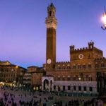 Les principales villes à voir au nord de l'Italie