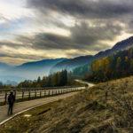 Lac de Garde, les meilleurs endroits - Italie