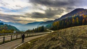 Lac de Garde, les meilleurs endroits – Italie
