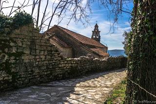 Jul&Gaux SerialHikers autostop hitchhiking aventure adventure alternative travel voyage volontariat volonteering tivat kotor montenegro video