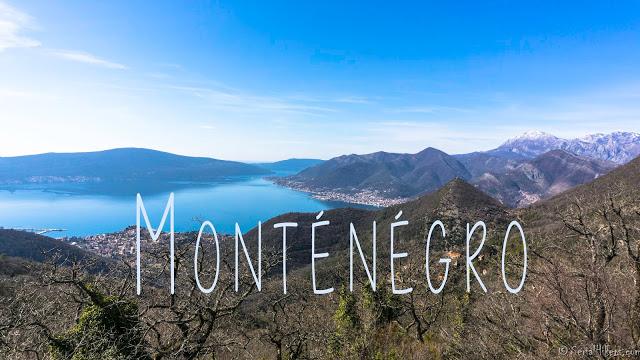 Destination pays de l'ex Yougoslavie SerialHikers serial hikers voyage alternative world trip tour du monde autostop hitchhiking volontariat volonteering montenegro