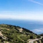 La Riviera Albanaise et ses plages secrètes - Albanie
