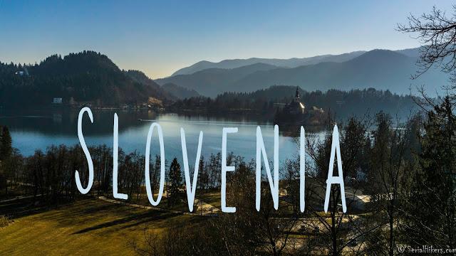 Destination pays de l'ex Yougoslavie SerialHikers serial hikers voyage alternative world trip tour du monde autostop hitchhiking volontariat volonteering slovenia