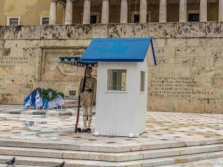 Un week-end à Athènes - Grèce SerialHikers adventure aventure autostop hitchhiking volontariat volonteering tour du monde world trip travel sites archéologiques alternatif voyage