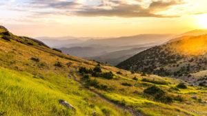 Escapade en Zagori, randonnée au lac Dragon et repos à Zitsa – Grèce