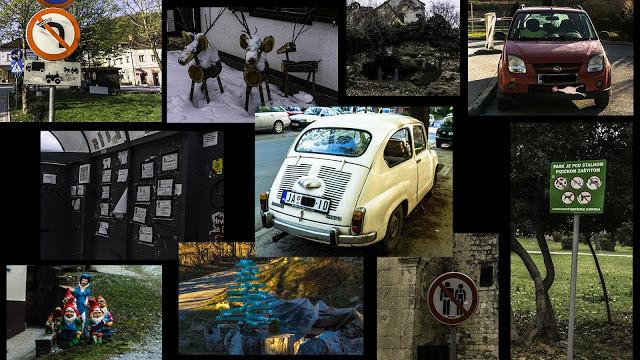 Jul&Gaux SerialHikers autostop hitchhiking aventure adventure alternative travel voyage volontariat volonteering fun yougoslavia