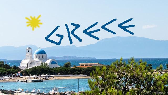 SerialHikers stop autostop world monde tour hitchhiking aventure adventure alternative travel voyage sans avion no fly destination greece grèce