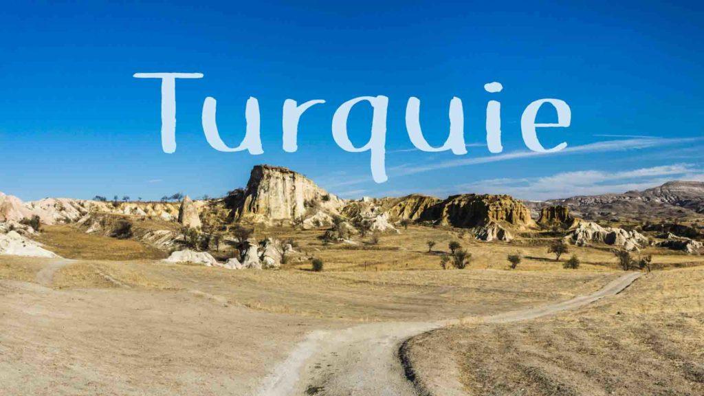 SerialHikers stop autostop world monde tour hitchhiking aventure adventure alternative travel voyage sans avion no fly Turquie destination cappadoce Turkey