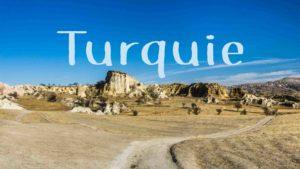 Destination Turquie: notre guide voyage