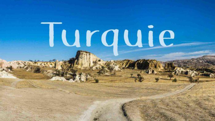 Turquie destinaiton cappadoce Turkey serialhikers tour du monde world trip voyage alternatif autostop hitchhiking volontariat volonteering adventure aventure