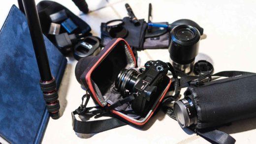 DSC8456-520x293 Notre matériel PHOTO/VIDEO/PC optimisé pour un Tour du Monde! Préparatifs de voyage  Conseils Généraux