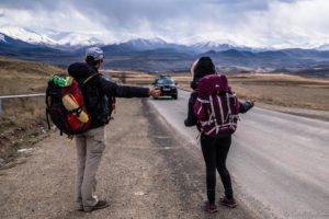 Nos VLOGs en Arménie