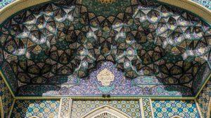 Voyager en Iran: se préparer au choc culturel et au Taarof