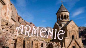 Destination Arménie: notre guide voyage