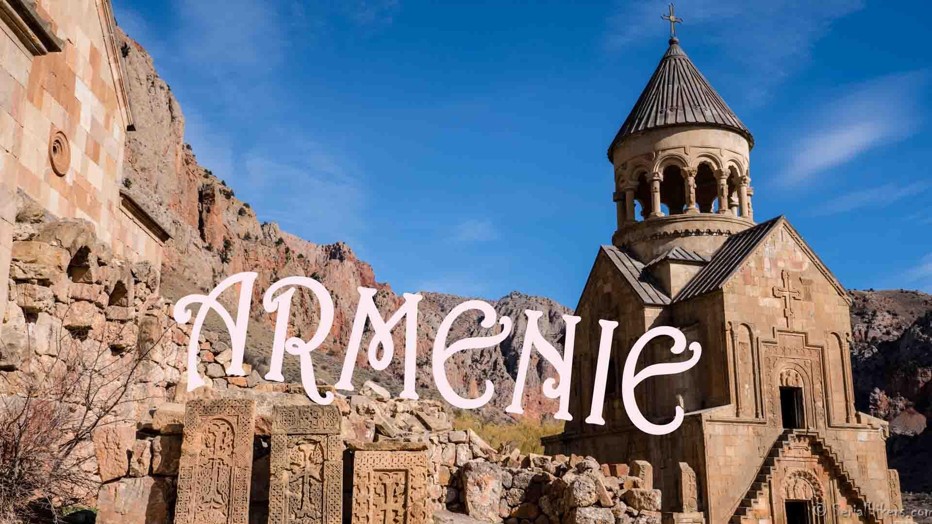 SerialHikers stop autostop world monde tour hitchhiking aventure adventure alternative travel voyage sans avion no fly caucase armenia armenie monastery monastère