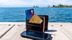 Gérer son argent: comment éviter frais bancaires et soucis à l'étranger!