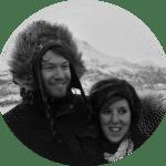 SerialHikers stop autostop world monde tour hitchhiking aventure adventure alternative travel voyage sans avion no fly profil photo Julien Margaux about à propos