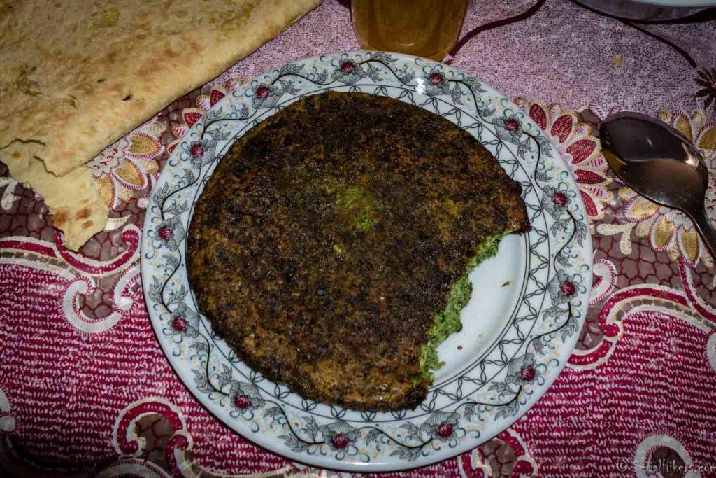 SerialHikers stop autostop world monde tour hitchhiking aventure adventure alternative travel voyage sans avion no fly recettes recipes food cuisine Iran