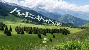 Destination Kazakhstan: notre guide voyage