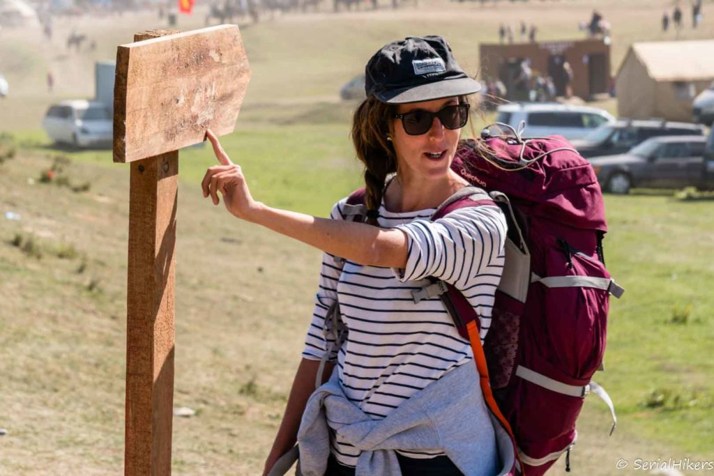 SerialHikers stop autostop world monde tour hitchhiking aventure adventure alternative travel voyage sans avion no fly Kyrgyzstan kirghizistan world nomad games jeux nomades