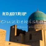 Jul&Gaux SerialHikers autostop hitchhiking aventure adventure alternative travel voyage volontariat volunteering asie centrale Ouzbékistan uzbekistan road trip newsletter