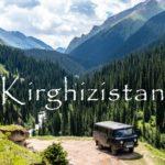 Destination Kirghizistan: notre guide voyage