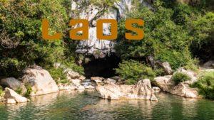 Destination Laos: notre guide voyage