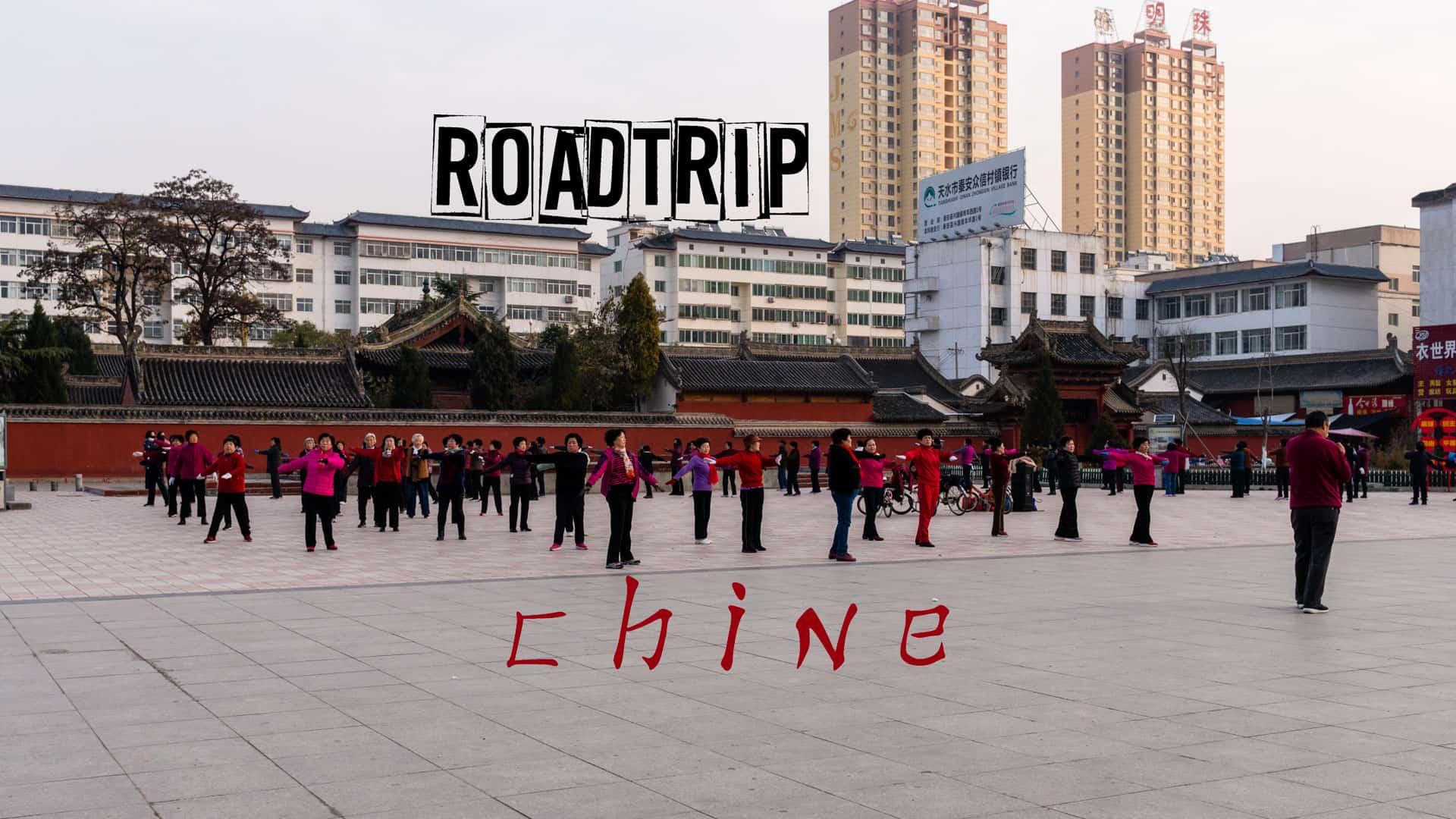 SerialHikers stop autostop world monde tour hitchhiking aventure adventure alternative travel voyage sans avion no fly china chine roadtrip newsletter