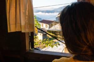 Coronavirus: notre confinement à l'étranger et réflexions sur l'avenir