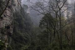 2018-12-02_zhangjiajie-park-019