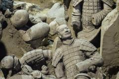 2018-11-25_xian-terracotta-army-007