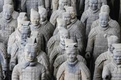 2018-11-25_xian-terracotta-army-010