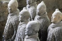 2018-11-25_xian-terracotta-army-011