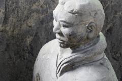 2018-11-25_xian-terracotta-army-012