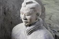 2018-11-25_xian-terracotta-army-013