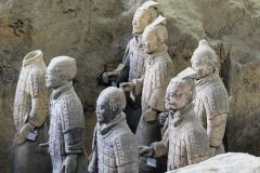 2018-11-25_xian-terracotta-army-014