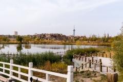 2018-10-30_kashgar-001