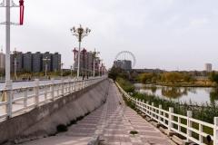 2018-10-30_kashgar-002