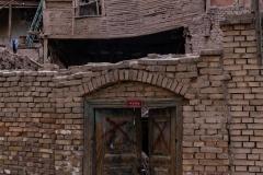 2018-10-30_kashgar-011