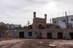 2018-10-30_kashgar-013