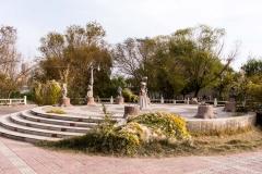 2018-10-30_kashgar-018