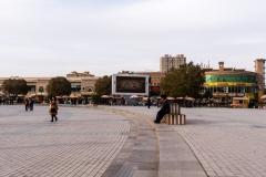 2018-10-30_kashgar-020