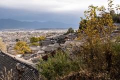 2018-12-18_lijiang-001